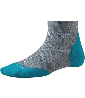 PHD LITE ELITE LOW CUT SOCK