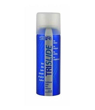 SBR TRISLIDE - 136ml