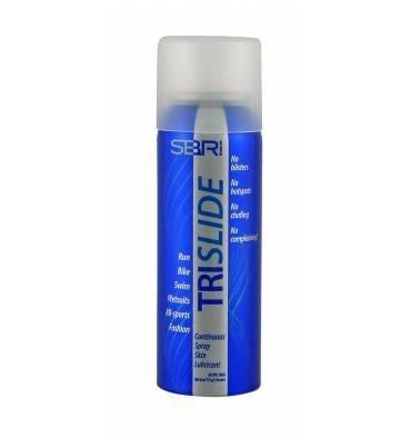 SBR Trislide Skin Lubricant