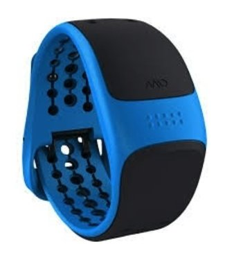 MIO VELO STRAPLESS HEARTRATE