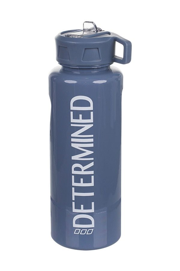 Lorna Jane Determined Waterbottle