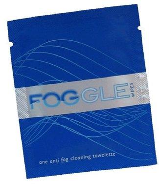 SBR Foggle Lens Wipe (single)