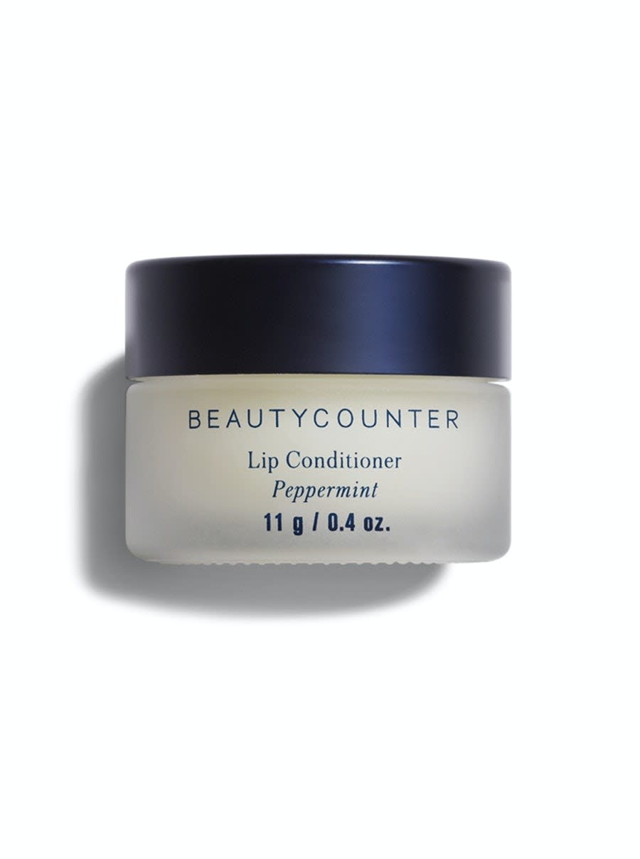 BeautyCounter BeautyCounter Lip Conditioner