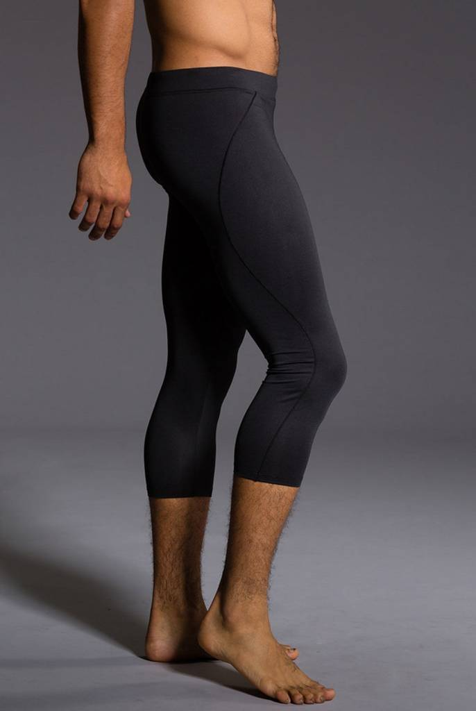 Onzie Onzie Men's Core Capri