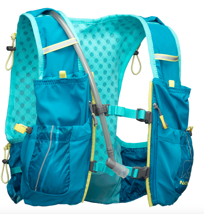 NATHAN NATHAN VAPOR AIRESS 2- 7L WOMENS HYDRATION PACK