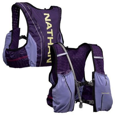 NATHAN NATHAN VAPOR SWIFTRA 4L WOMENS HYDRATION PACK