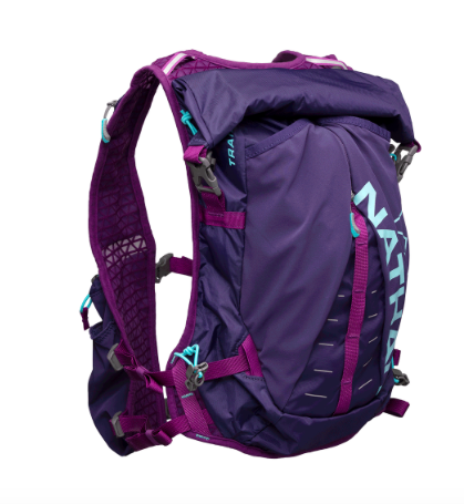 NATHAN NATHAN TRAILMIX 12L WOMEN'S