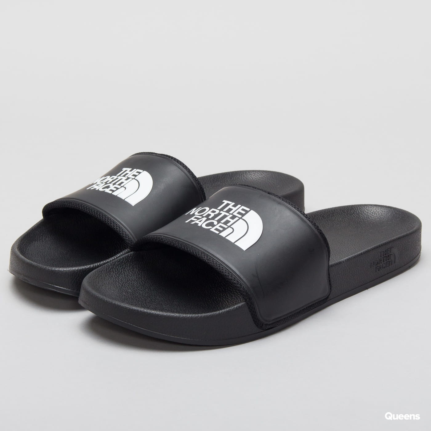 THE NORTH FACE The North Face Men's Base Camp Slide III