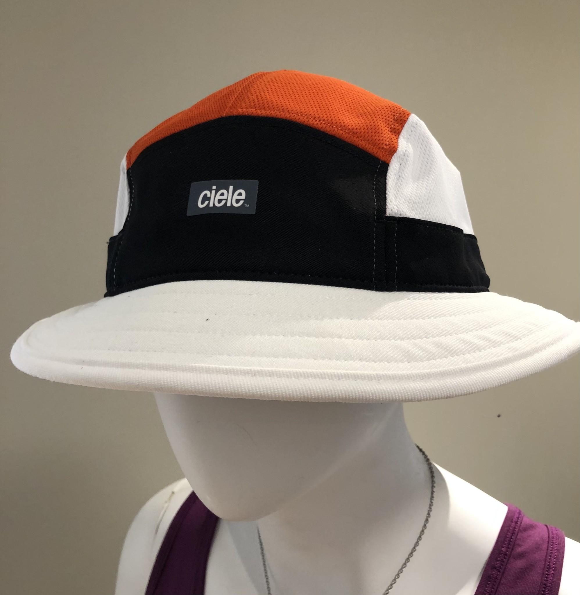 CIELE Ciele Bucket Hat