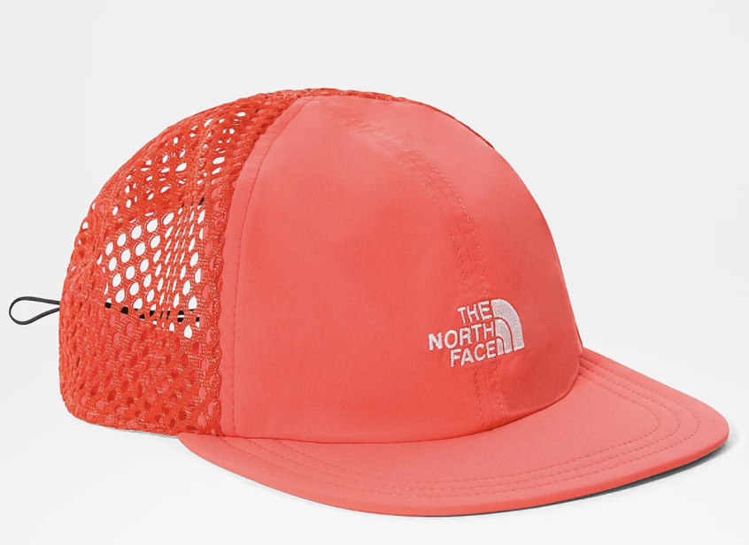 THE NORTH FACE North Face Runner's Mesh Cap