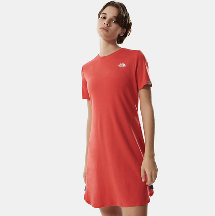 THE NORTH FACE The North Face BTE Dress