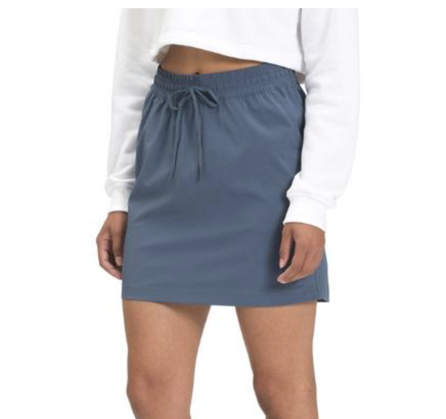 THE NORTH FACE The North Face Women's Never Stop Skirt