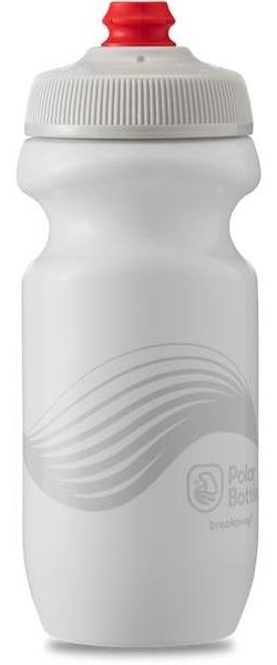 Polar Polar 20oz Breakaway Water Bottle