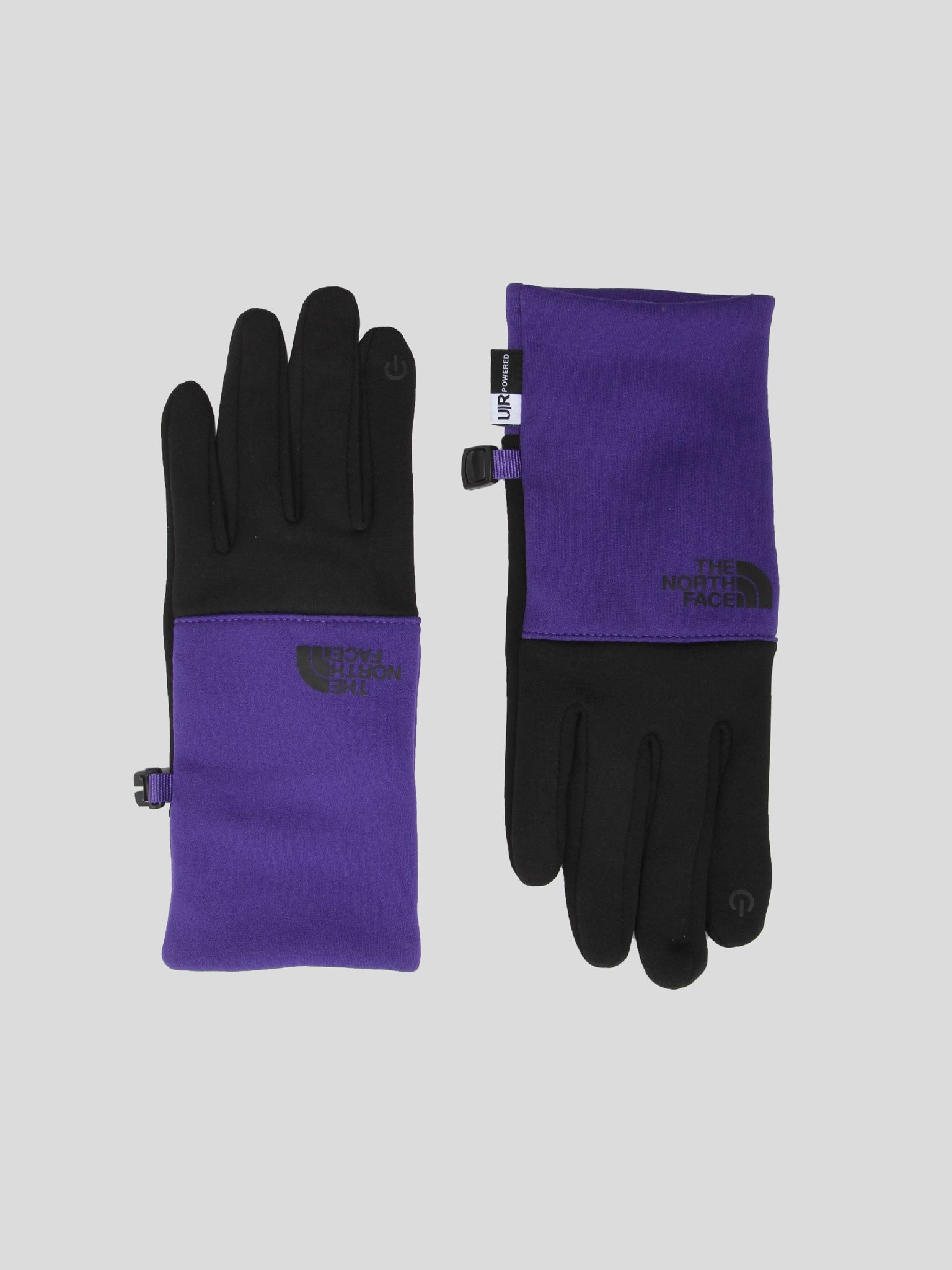 THE NORTH FACE The North Face ETip Recycled Glove