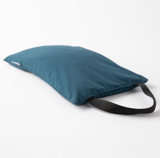 HalfMoon HALFMOON Yoga Sandbag-10lb (empty)