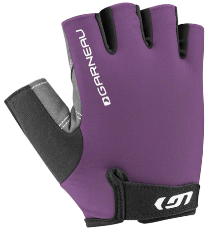 Louis Garneau Louis Garneau Women's Calory Cycling Gloves