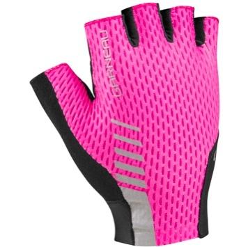 Louis Garneau Louis Garneau Women's Mondo Gel Gloves