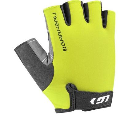Louis Garneau Louis Garneau Calory Cycling Gloves