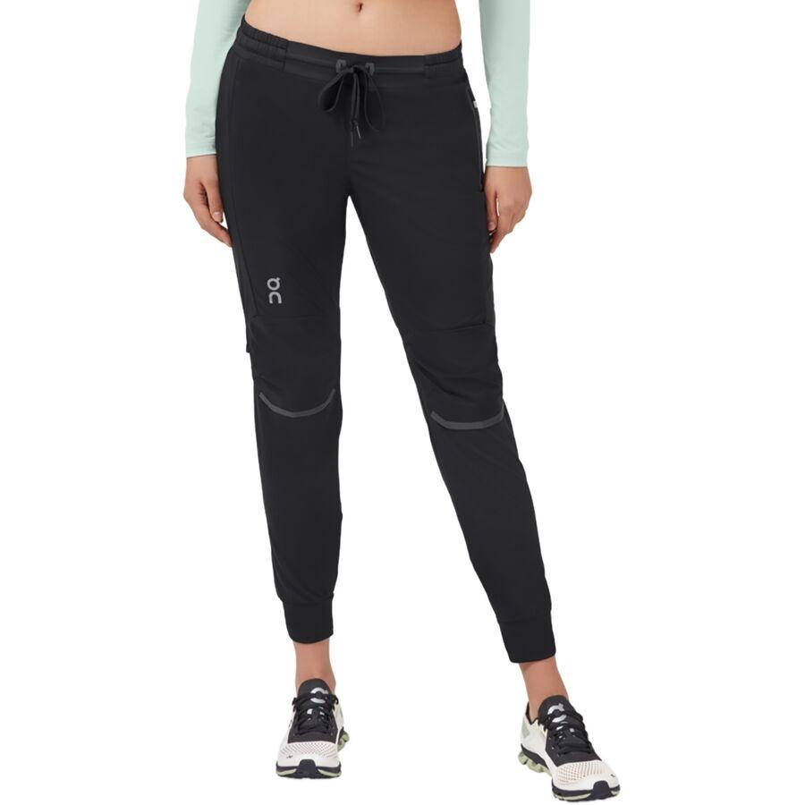 ON CLOUD On Running Women's Run Pants