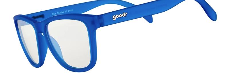GOODR Goodr Blue Light Glasses