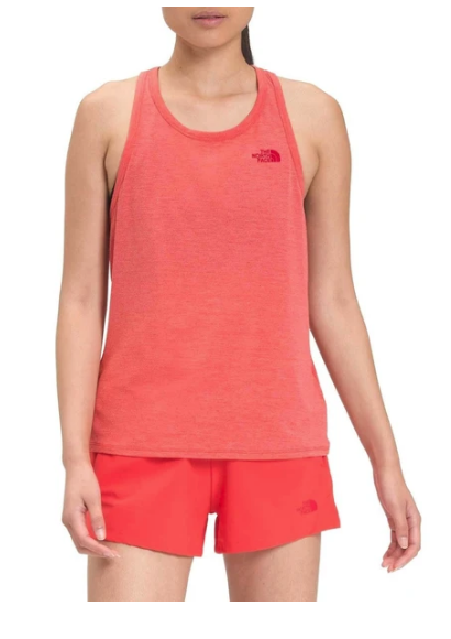 THE NORTH FACE The North Face Women's Wander Twist Tank