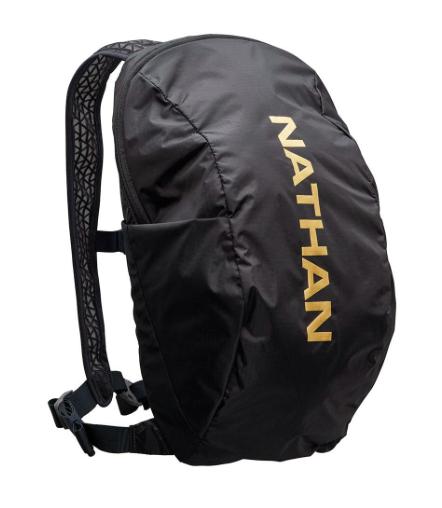 NATHAN Nathan RunLite 10L Pack