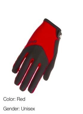 Evo EVO Palmer Comp Trail Gloves