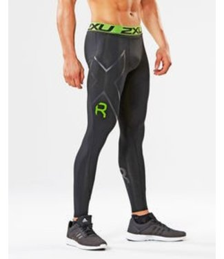 2XU REFRESH RECOVERY TIGHTS (MA4419a)