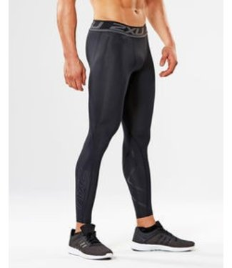 2XU ACCELERATE COMPRESSION TIGHTS (MA4476b)