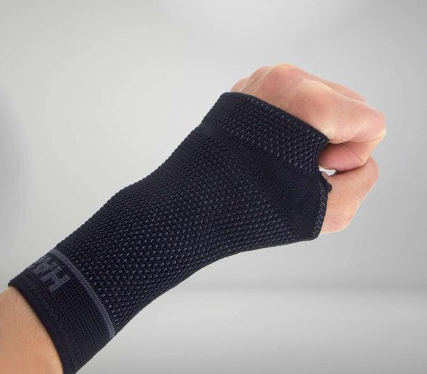 ZENSAH Zensah Compression Wrist Support Sleeve