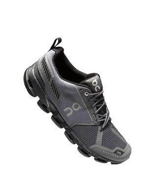 ON CLOUD MEN'S CLOUDFLYER RUNNING SHOES