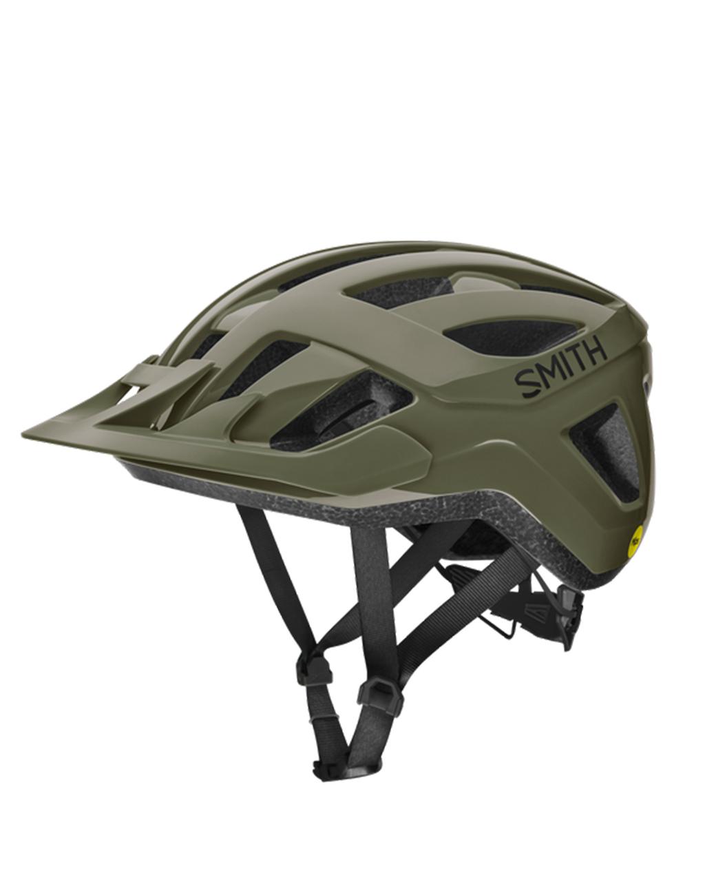 SMITHOPTICS Smith Wilder Jr Helmet