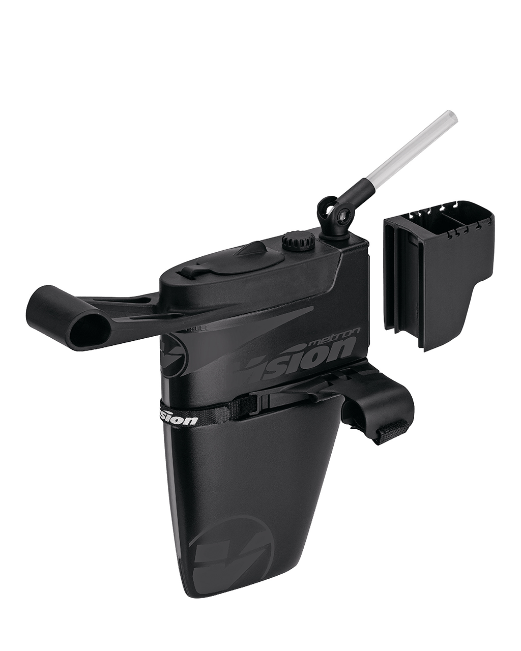 Vision Vision Front Hydration System