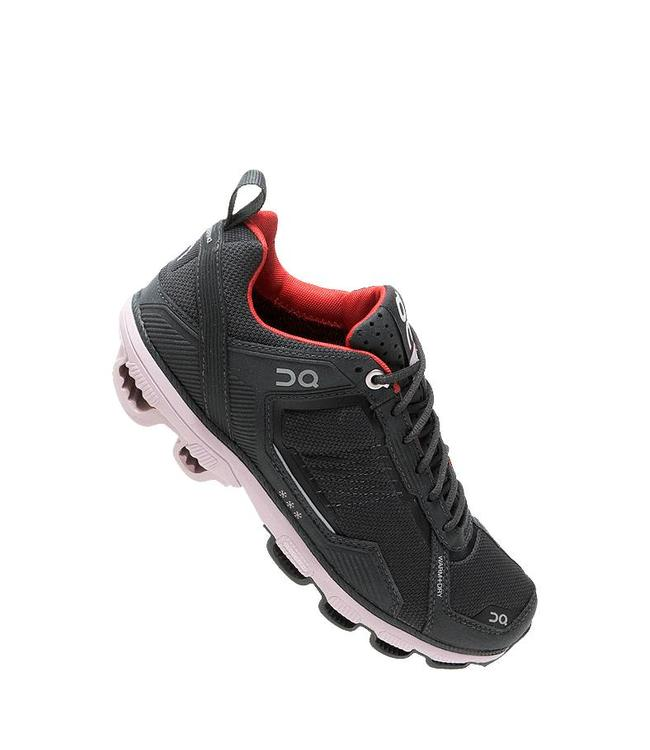 2a3e1f0500bd2 ON CLOUD ON CLOUD WOMEN'S CLOUDRUNNER WINTER EDITION RUNNING SHOES