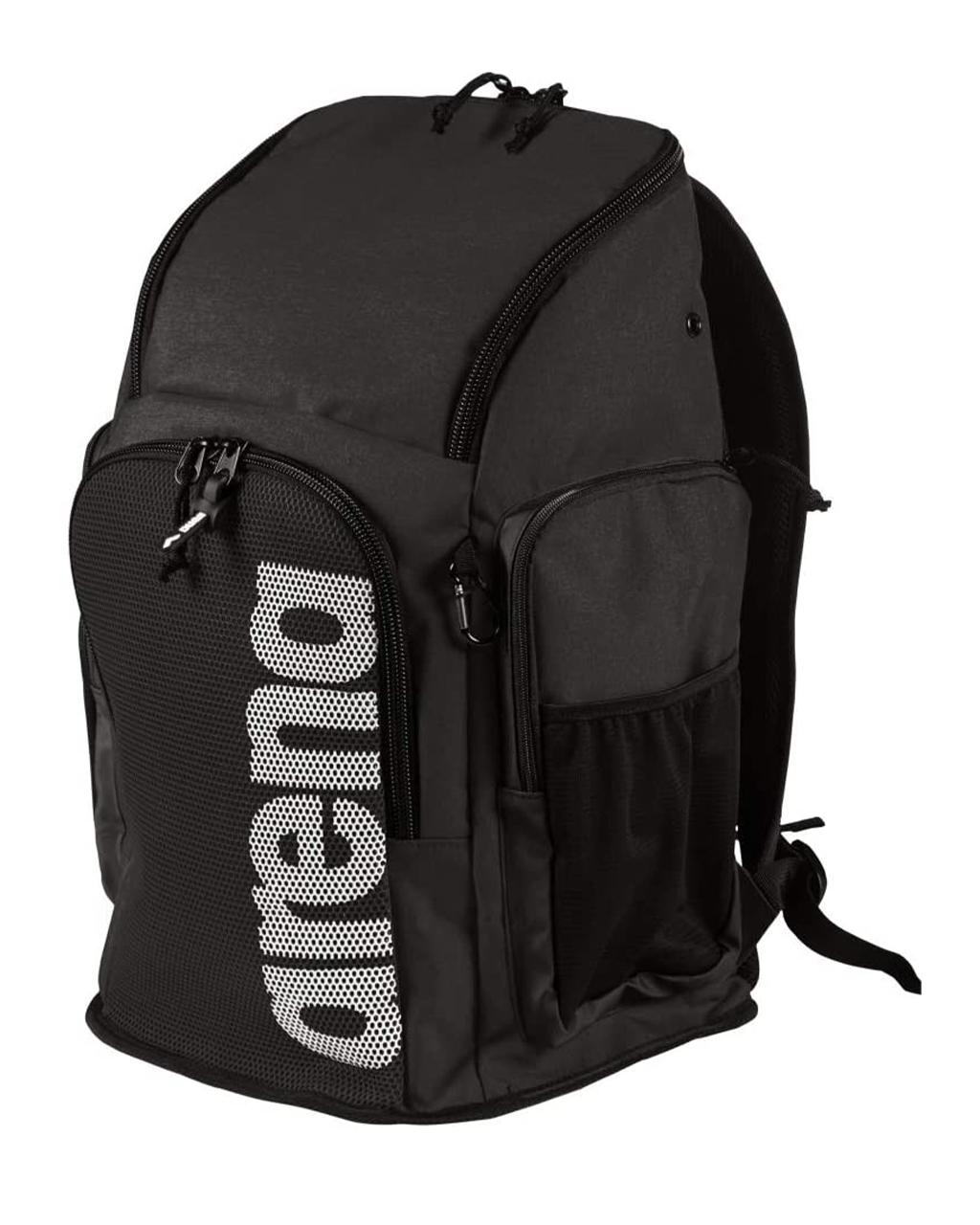 Arena Arena Team 45L Backpack