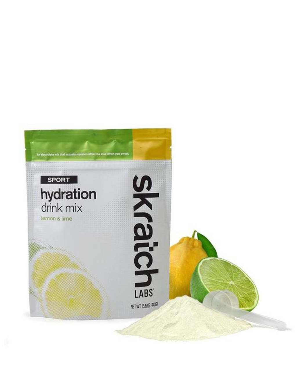 SKRATCH Skratch Labs - Sports Hydration
