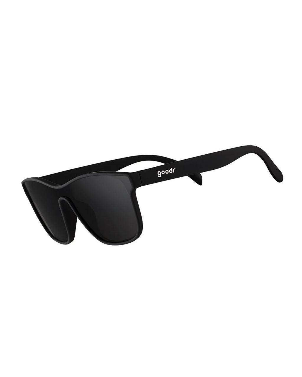 GOODR Goodr VRG Sunglasses