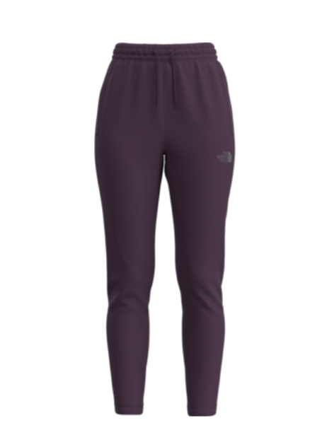 THE NORTH FACE The North Face Women's Crop Jogger