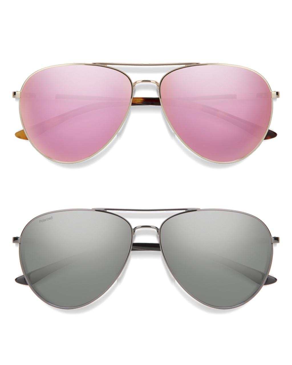SMITHOPTICS Smith Layback Sunglasses