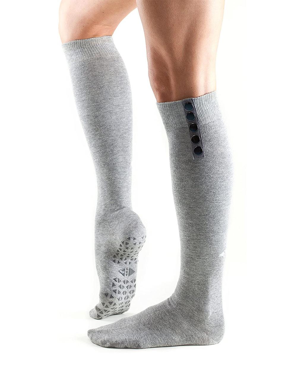 Tavi Noir Tavi Noir Grip Stella Yoga Socks