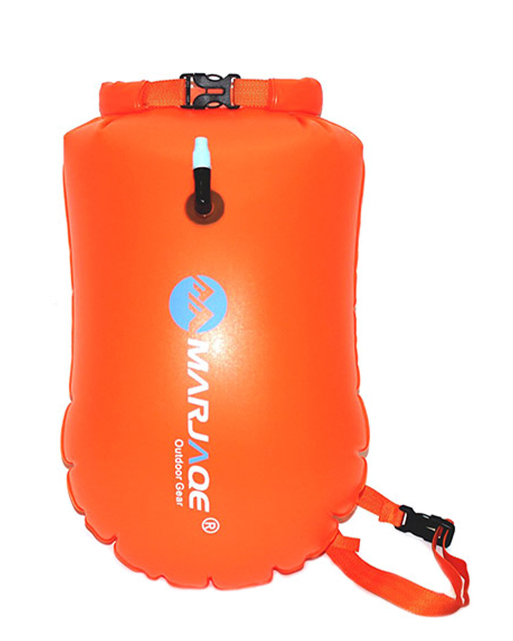 Marjaqe Inflatable Swim Buoy