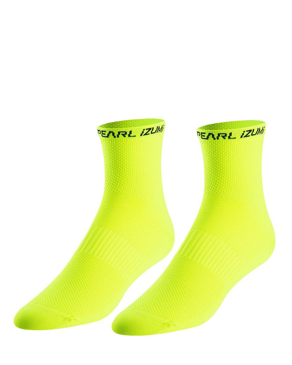Pearl Izumi Pearl Izumi Elite Tall Socks