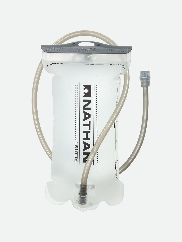 NATHAN Nathan 1.5L Hydration Bladder