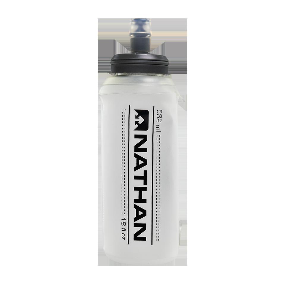 NATHAN Nathan 18oz Soft Flask