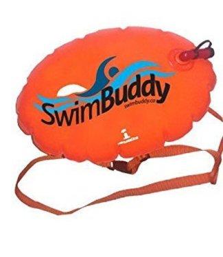 Swim Buddy RACER
