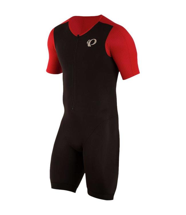 3c5a2f659f64 MEN S ELITE PURSUIT TRI SPEED SUIT - Tri It Multisport