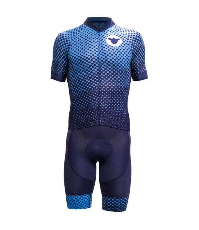 d5658feba Black Sheep Men s Kit - Tri It Multisport