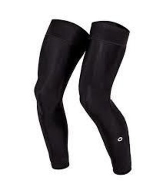 BLACK SHEEP Thermal Leg Warmers