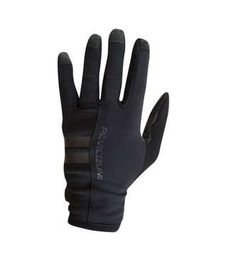 Pearl Izumi ESCAPE THERMAL GLOVE - XL