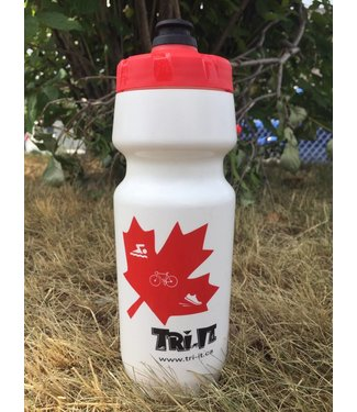 BIG MOUTH TRI IT WATER BOTTLE